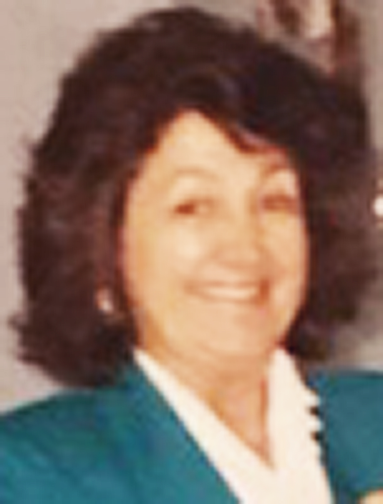 Nancy Campanella